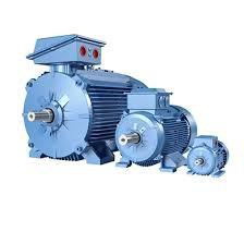Abb 3GAA112212B E-0000 M2AA 112 MB 4KW 1500rpm 230/400V B5 Electric Motor