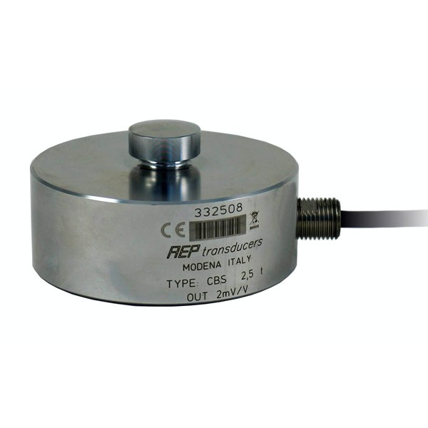 AEP CBS Load Cell
