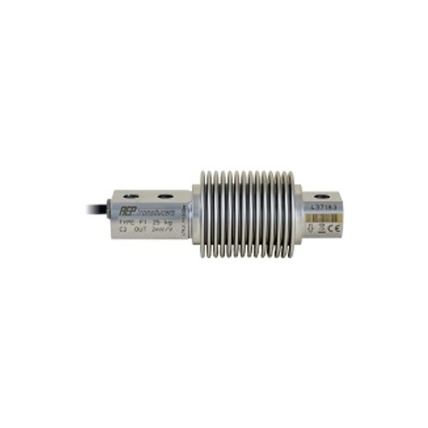 AEP F1 Load Cell