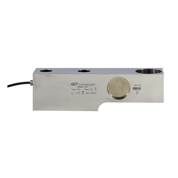 AEP FT2 Load Cell Transducers