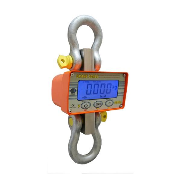 AEP GR5B Digital Dynamometer