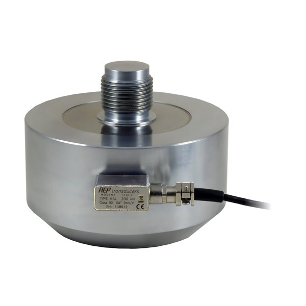 AEP KAL Force Tronsducer