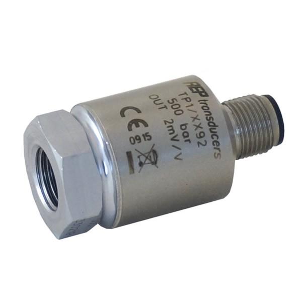 AEP TP1 Series Pressure Transmitter