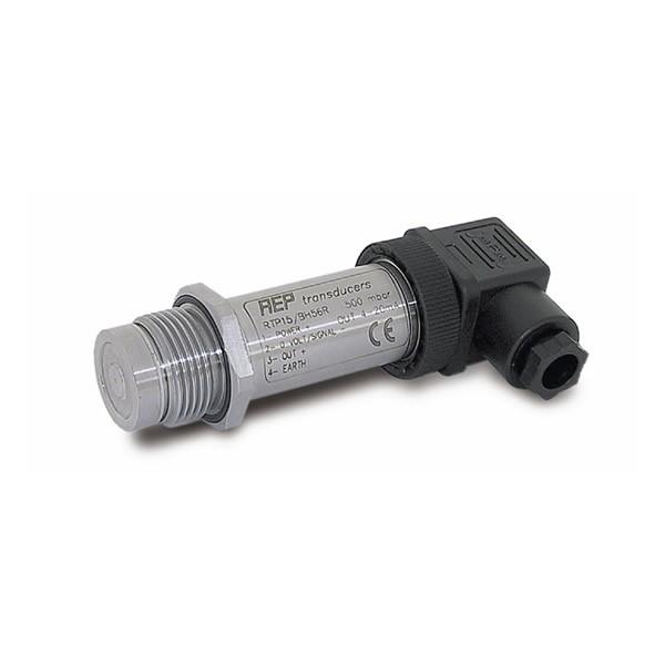 AEP TP15 series Pressure Transmitter