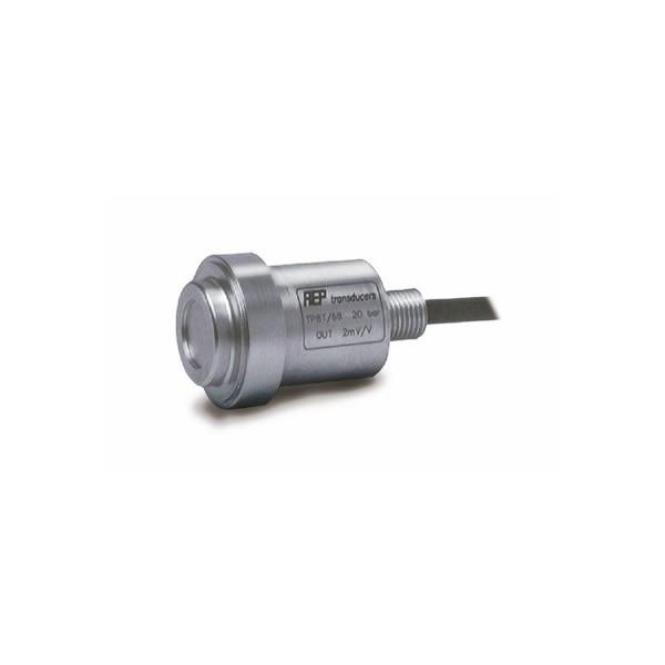 AEP TP8 series Pressure Transmitter