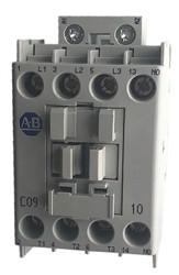 ALLEN BRADLEY 100-C09C10