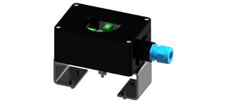 Amg Pesch V215  Limit Switch Box