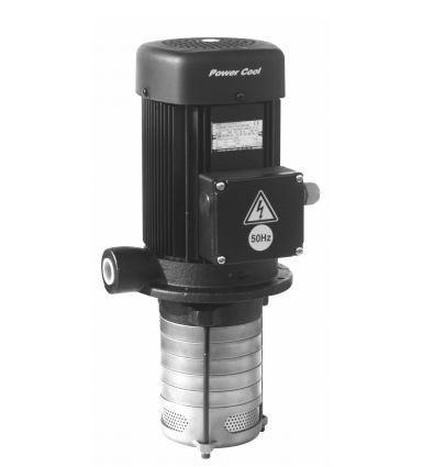 Aryung ACHK 4-70/5 Coolant pumps