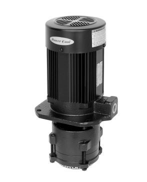Aryung ACP 4000HMFS145 Coolant pumps