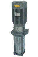 Aryung ACP-5500HMFC280V Coolant Pumps