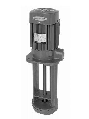 Aryung ACP-750HF25 Coolant Pumps