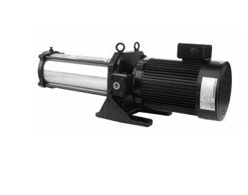 Aryung ACPQ-300HSP200 Coolant Pumps