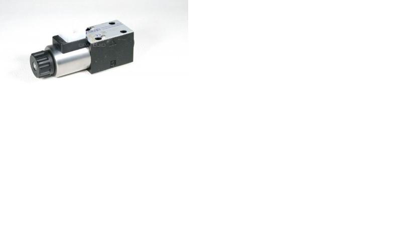 Atos Sdhe-0631/2-X-24Dc Valve