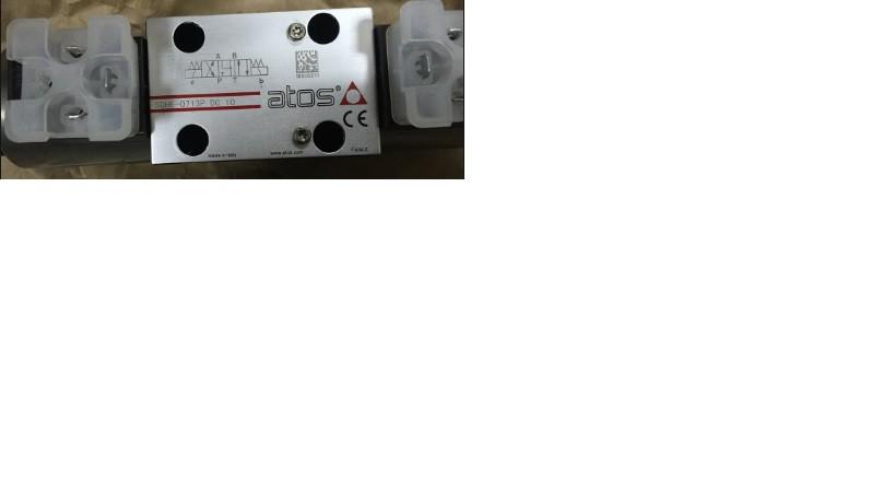 Atos SDHE-0713-X-24DC Valve
