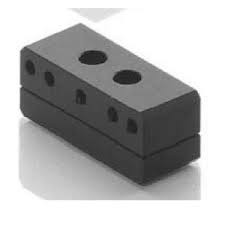 Balluff   BTL5-P-5500-2   Position Indicator