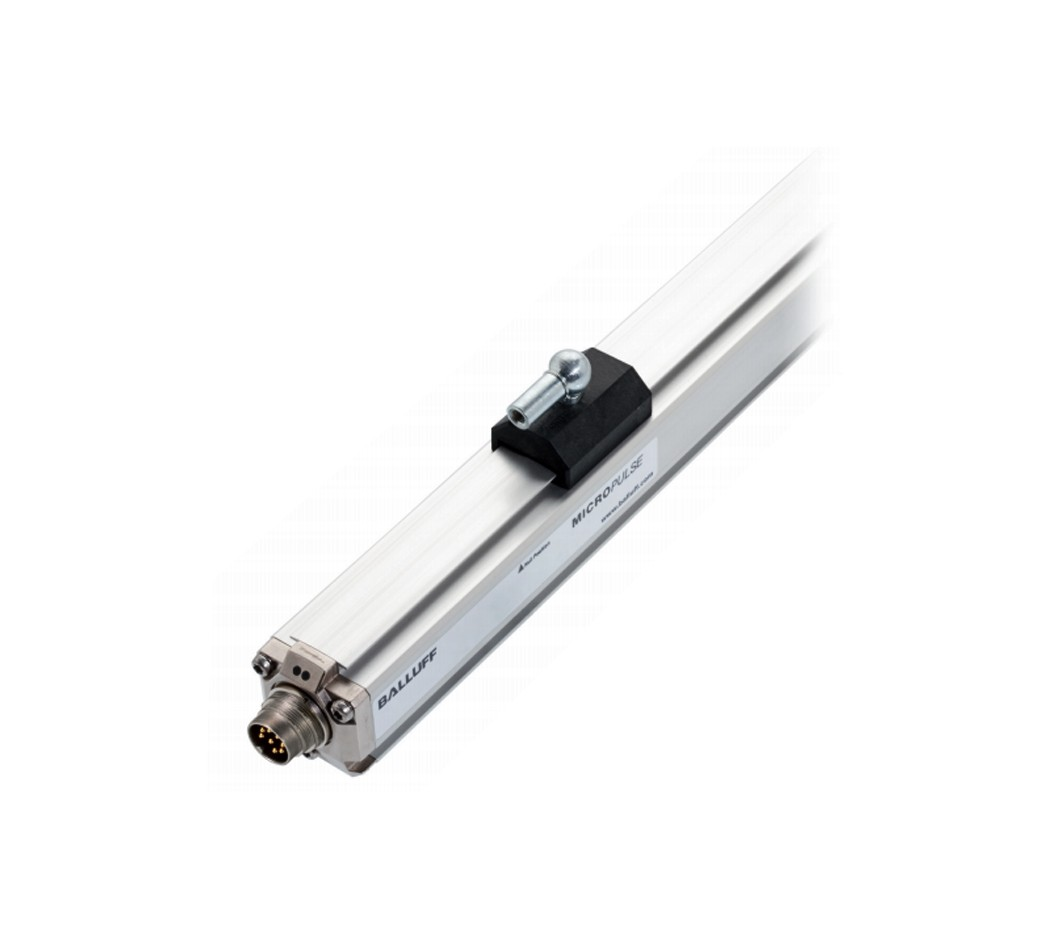 Balluff  BTL7-E501-M0200-P-S32  Transducer