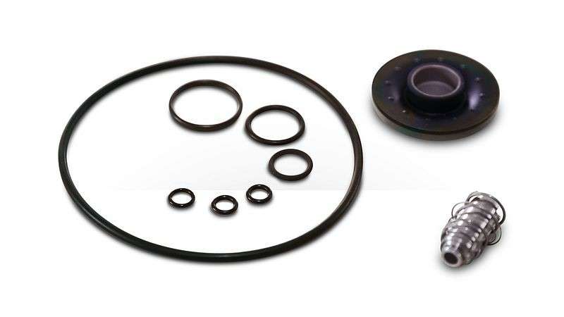 Bekomat 2000366  XEKA13301 Repair Kit