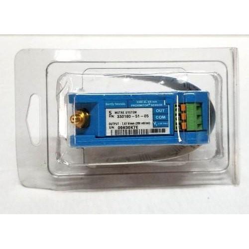 Bently Nevada 330180-51-05 3300XL Proximity Sensor