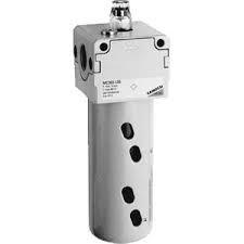 Camozzi MC104-L00 Lubricator