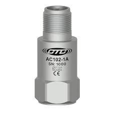 CTC AC102-1A Multi-purpose Accelerometer