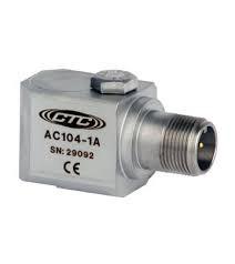 CTC AC104-1A Accelerometer