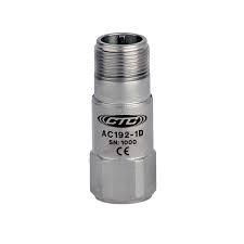 CTC Ac192-1D Vibration Sensor