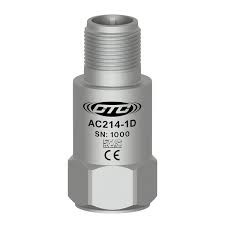 CTC AC214-1D Accelerometer
