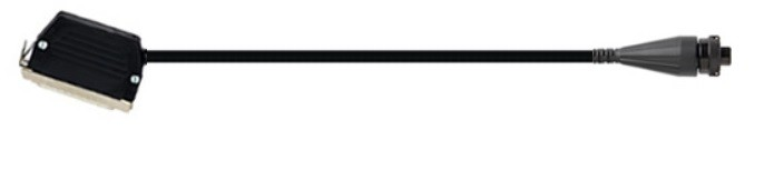 CTC CB103-C3-004-D2C Cable