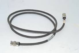 CTC CB103-F-004-F Cable