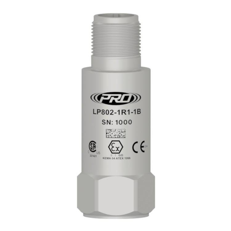 CTC LP802-1R1-1B Power sensor