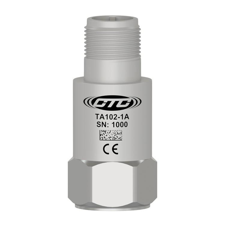 CTC TA102-1A Temperature Sensors