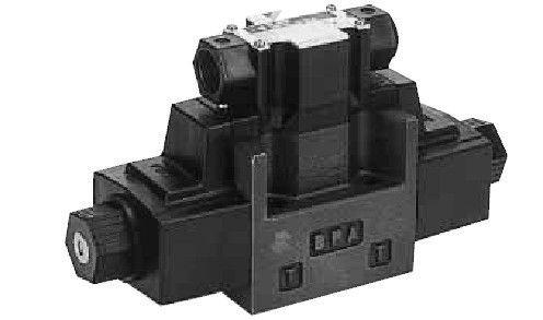 Daikin C-KSO-G02-2DA-30-E AC 100V Solenoid Operated Valve