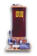 Dropsa 0242512  Pump