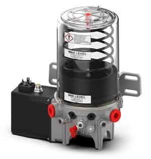 Dropsa 0888581  electric pump