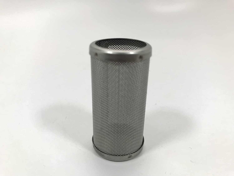 Dropsa 1113205 Filter Cartridge