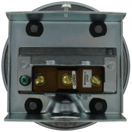 Dwyer 1823 - 5 Pressure Switch