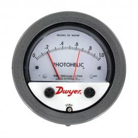 Dwyer 3000MR-500Pa Switch