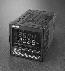 Dynisco ATC 770-0-3-3 Process Controller