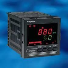 Dynisco ATC880-0-3-3 Process Controller