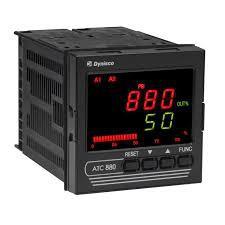 Dynisco ATC8800230 Process Controller