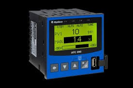 Dynisco ATC990-4-0-0-1-1-0-0-0-0 Process Controller