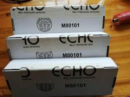 Dynisco ECHO-MV3-BAR-R17-UNF-6PN-S06-F18-NTR Melt Pressure Transducers