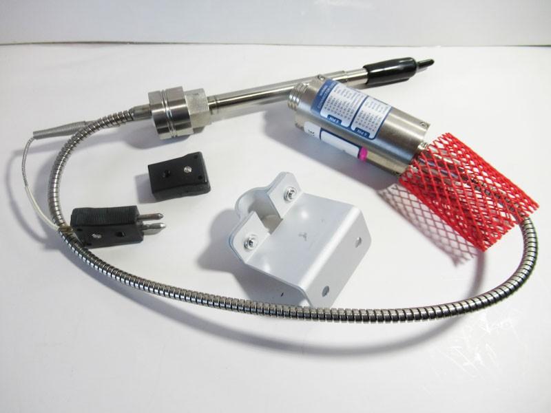 Dynisco TPT432A-3M-6/18 Pressure Sensors