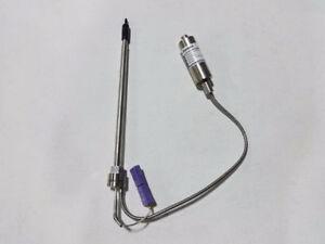 Dynisco TPT4634-35MPA-12/18-SIL2 Pressure Sensors