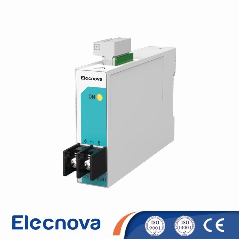 Elecnova JD194-BS4I Single-phase AC transducer