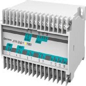 Elecnova JD194-BS4Q AC power transducer