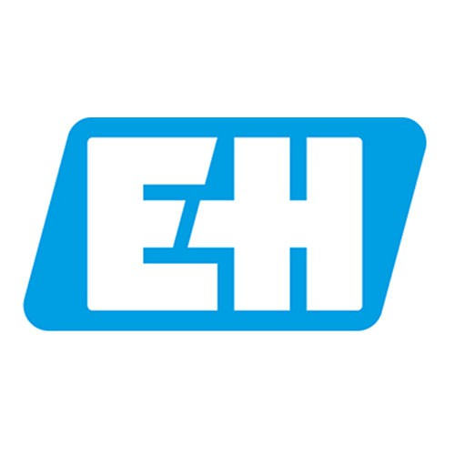 ENDRESS+HAUSER 071800-0003 - NO LONGER AVAILABLE