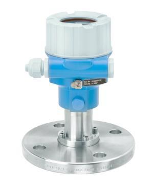 ENDRESS+HAUSER PMC51-RJM1/ 139 Digital Pressure Transmitter