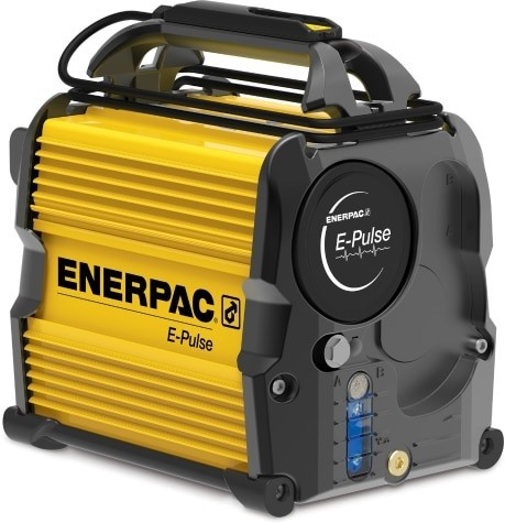 Enerpac EP3204JB Electric Hydraulic Pump
