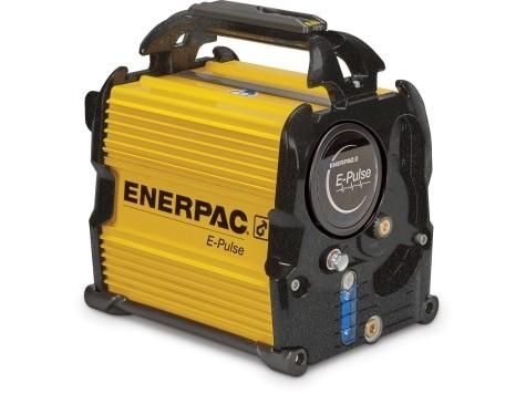 Enerpac EP3404JI Electric Hydraulic Pump